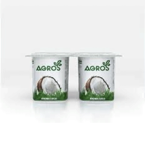 IOG AROMA COCO AGROS PACK4