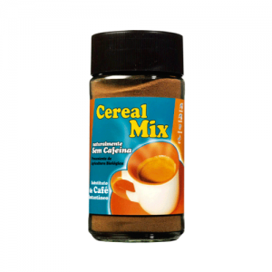 CEREAL MIX SUBS CAFE INST BIO 100G