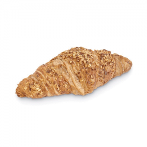 CROISSANT CAPRICE CEREAL 80G